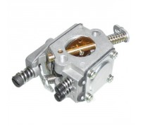 Карбюратор для бензопил Stihl  MS 250