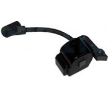 Модуль зажигания (катушка зажигания) FS 38, FS55