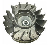 Маховик Stihl MS170/MS180/017/018