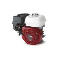 Двигатель Honda GX200UT2-QX4-OH