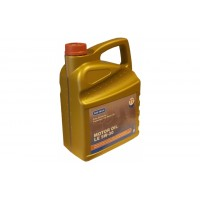Моторное масло Motor Oil LE 5W-30, 5л