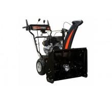 Снегоуборочная машина Ariens Sno-Tek 24