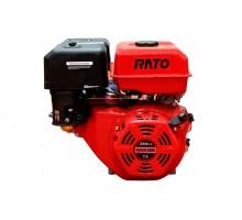 Двигатель R390 S Type