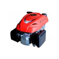 Двигатель RV160L