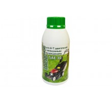 Mono Engine Oil CBSB 30, 0,56л