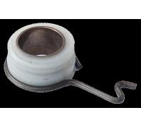 Шестерня привода масляного насоса (Червяк) STIHL MS 180