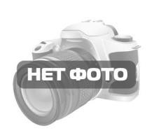 Стартер в сборе C230/Т230/Р230/ЕВ240/Т230XR