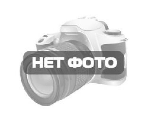 Ролик стартера (шкив стартера)  SHINDAIWA 490 (22182-75212)