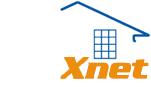 Интернет-магазин XNET.BY