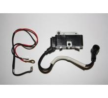 Модуль зажигания для бензопилы Husqvarna-340/345/350/353