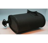 Глушитель для бензогенератора LT2500/3600В