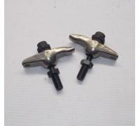 Коромысло для двигателей GX120 GX160 GX200 168F 170F