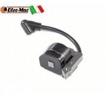 Модуль Oleo-Mac SPARTA 25,  EFCO STARK 25