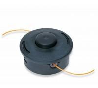 Головка косильная AutoCut 40-2 для бензотриммера STIHL FS400, FS450 и др.