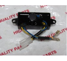 Реле AVR для бензогенератора LT3600В