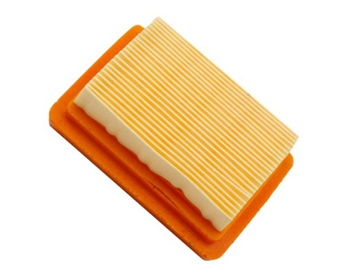 Фильтр воздушный для STIHL FS 450