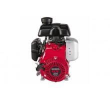 Двигатель Honda GX100RT-KRAA-SD