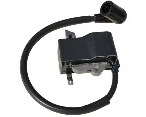 Модуль зажигания мотокосы Husqvarna 125R 128R