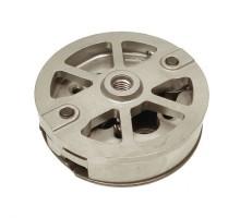 Муфта сцепления для STIHL FS 400, FS450