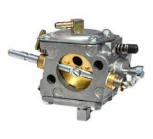 Карбюратор для бензореза ST TS400