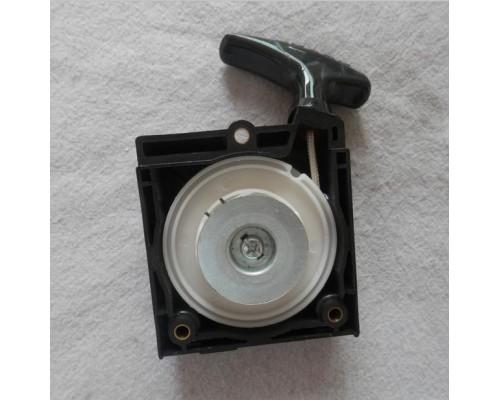 Стартер ГК-1, МК-1, TH 48  KAWASAKI TH 48