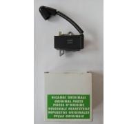 Mодуль зажигания OLEO MAC  GS35,35с, EFCO MT 350 50240042R