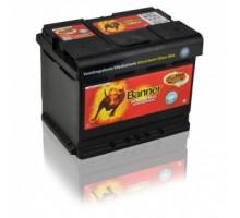 Аккумулятор Banner  Running Bull AGM 56001  (60 Ah)