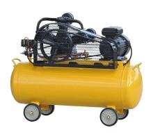 Компрессор Skiper IBL3100A 3.0 кВт/220В 100 л