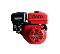 Двигатель R200 S Type