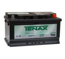 Аккумулятор Tenax high (80Ah) TE-T7-2