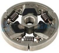 Муфта сцепления (Сцепление в сборе) ST MS 180